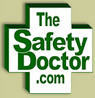The Safety Doctor